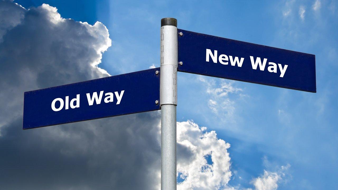 Cambios infonavit crédito hipotecario