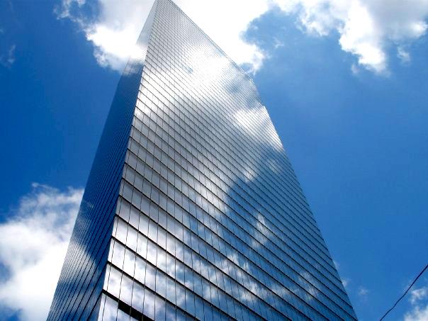 crédito hipotecario preventa HSBC