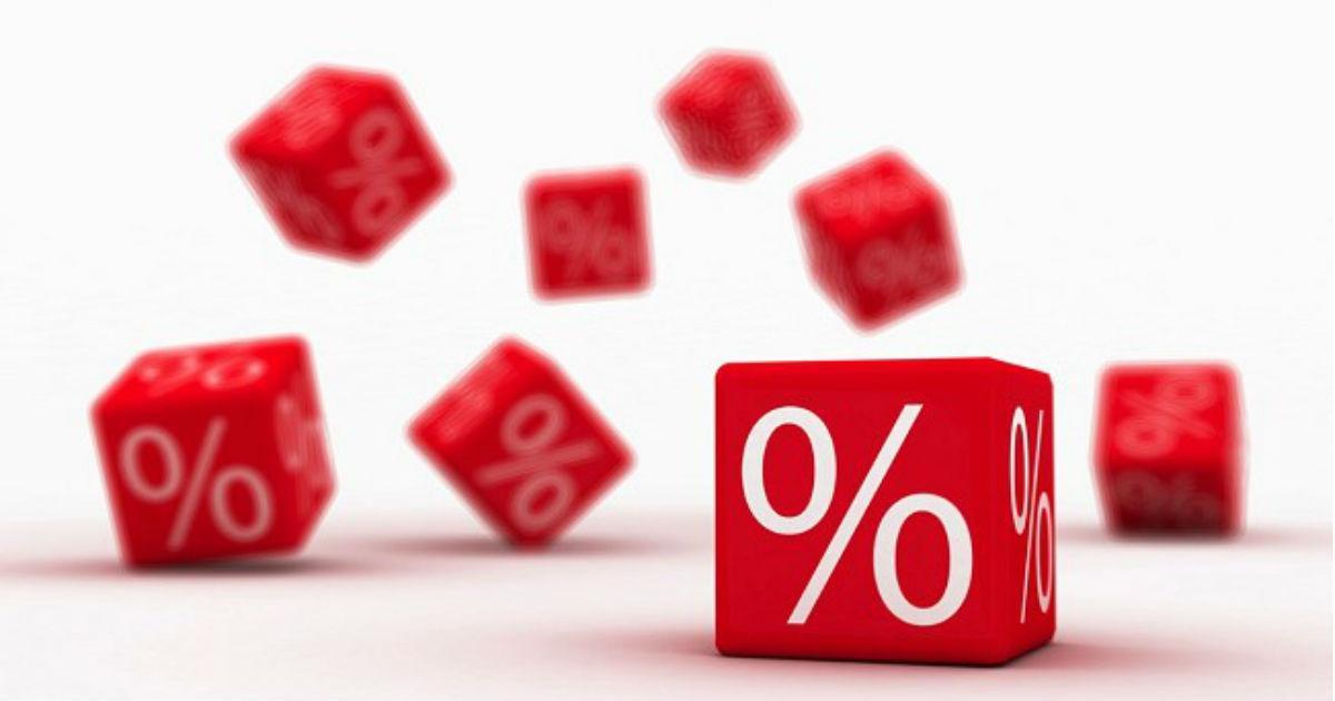 promoción Banorte crédito hipotecario