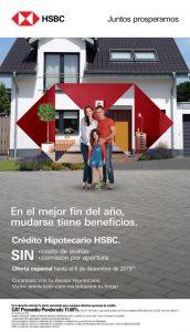 Buen Fin HSBC