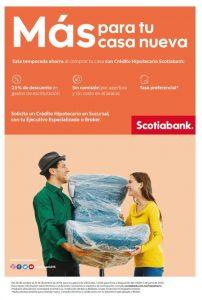 Buen Fin Scotiabank 2019