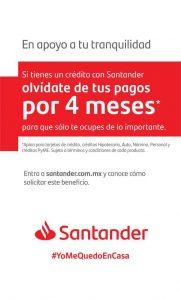 Programa Santander