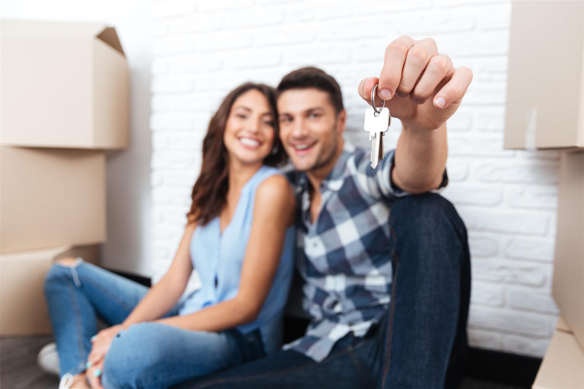 Scotiabank crédito hipotecario