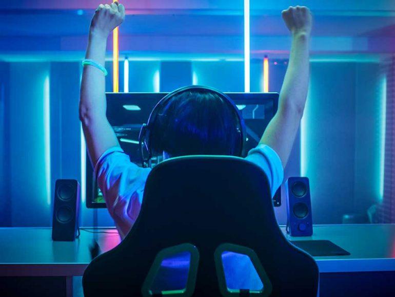 Epica Games cambió el Real Estate