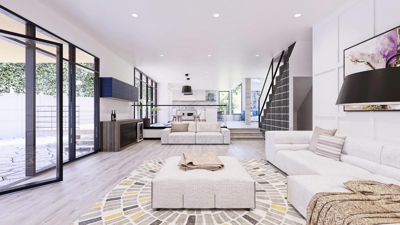 11 razones para remodelar tu casa. - Finanz MTY