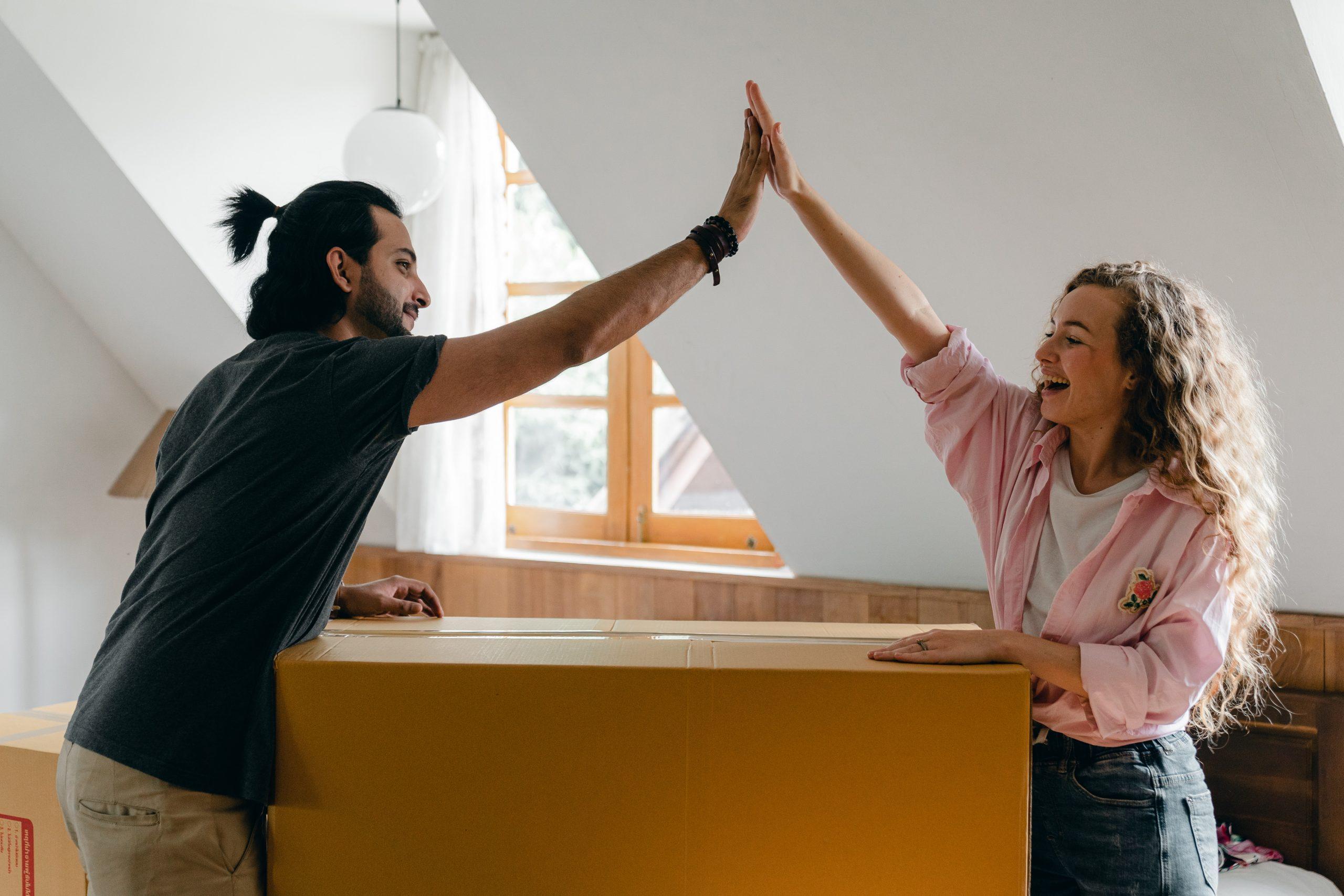 Banorte crédito hipotecario